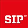 SIP strojna industrija d.d.
