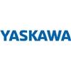 YASKAWA Europe Robotics d.o.o.