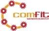 ComFit Europe Ltd.