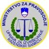 Uprava RS za izvrševanje kazenskih sankcij
