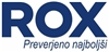 Rox d.o.o.