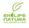 Ekolife natura d.o.o.
