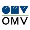 OMV Slovenija, d.o.o.