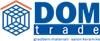 Dom trade d.o.o., Žabnica