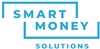 Smart Money Solutions d.o.o.