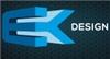 EK Design Österreich GmbH