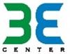 Bio - Eco center d.o.o.