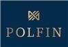 POLFIN d.o.o.