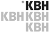 KBH Baustoffwerke Gebhart & Söhne GmbH