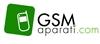 GSM APARATI d.o.o.
