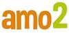 AMO 2, informacijske tehnologije, d.o.o.