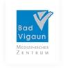 Bad Vigaun GmbH & Co. KG