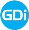 GDi  d.o.o., Ljubljana