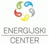 Energijski center d.o.o.
