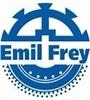 Skupina Emil Frey