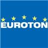 Euroton d.o.o.