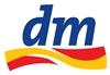 dm drogerie markt d.o.o.