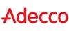 ADECCO H.R. Iskanje in selekcija