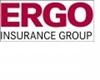 ERGO Austria International AG