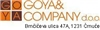 Goya d.o.o