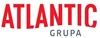 ATLANTIC GRUPA-Droga Kolinska d.d.