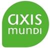 AXIS MUNDI, D.O.O.
