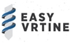 PE Easy vrtine