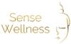 Esense center za dobro počutje d.o.o. Sense wellness club
