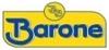 Barone d.o.o.