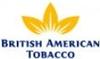 British American Tobacco d.o.o.