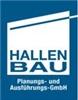 Hallenbau Planungs- und Ausführungs- GmbH
