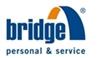 bridge personal & service GmbH & Co KG
