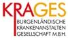 Burgenländische Krankenanstalten-Gesellschaft m.b.H. (KRAGES)