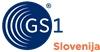 GS1 Slovenija
