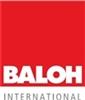 Baloh International d.o.o.