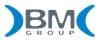 BM GROUP d.o.o.