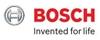 Robert Bosch d.o.o.