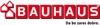 Bauhaus, trgovsko podjetje d. o. o. k.d.