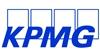KPMG poslovno svetovanje d.o.o.