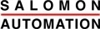 Salomon Automation GmbH