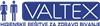 VALTEX & Co. d.o.o.