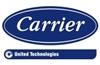 Carrier Kältetechnik Austria Ges.m.b.H. - Podružnica Ljubljana