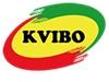 KVIBO, d.o.o.