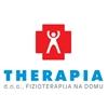 Therapia d.o.o.