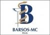Barsos - MC d.o.o.