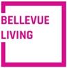 Bellevue Living d.o.o.