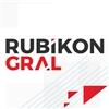 Rubikon GRAL d.o.o.