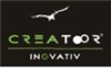 Crea Inovativ d.o.o