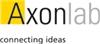 Axon Lab d.o.o.