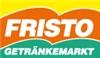 FRISTO GETRÄNKEMARKT GmbH